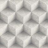 Modern Foundation Wallpaper IR70808 By Wallquest Ecochic For Today Interiors